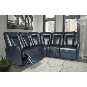 Lainee Sectional