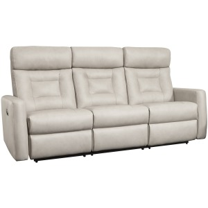 Blair Reclining Sofa