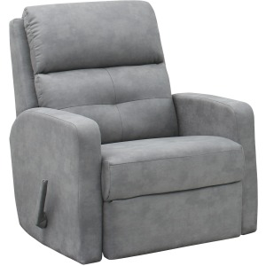 Helen Reclining Chair