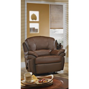 Kyra Reclining Chair