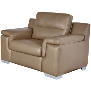 Sander Chair