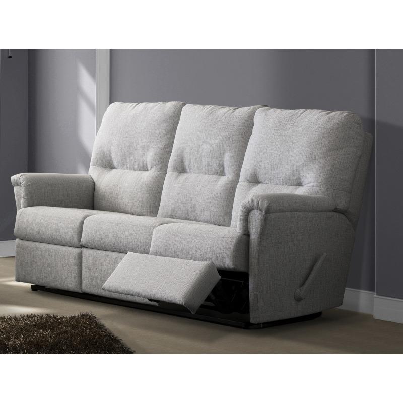 8040 sofa.jpg