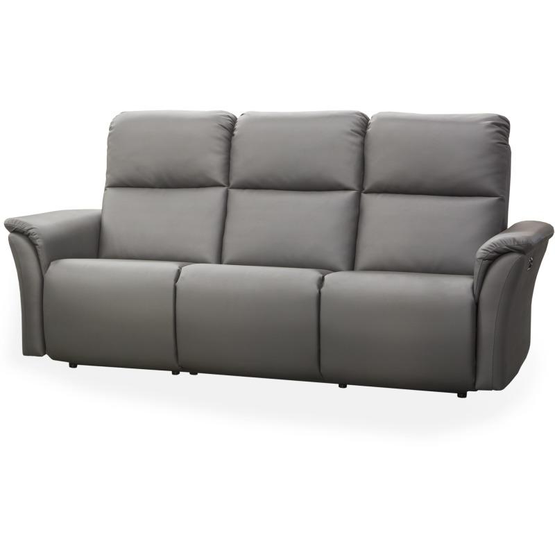 4031 sofa.jpg
