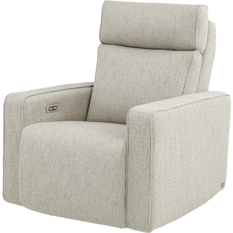 70002_122 chair.jpg