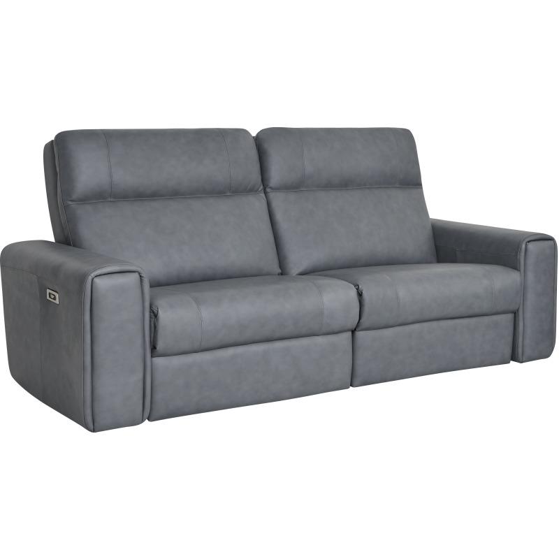 4099_white Sofa.jpg