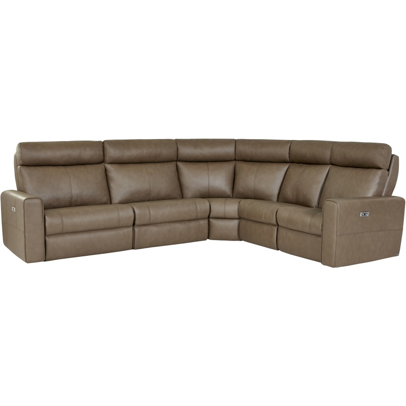 Fantastic Kendall Sectional By Elran 4058 Willis Furniture Mattress Andrewgaddart Wooden Chair Designs For Living Room Andrewgaddartcom