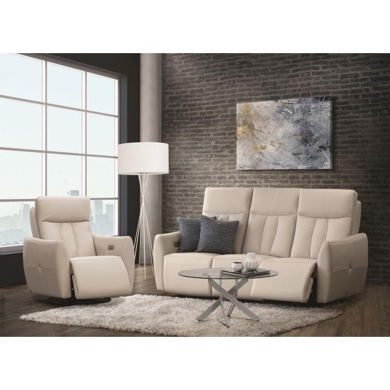 L004_sofa.jpg