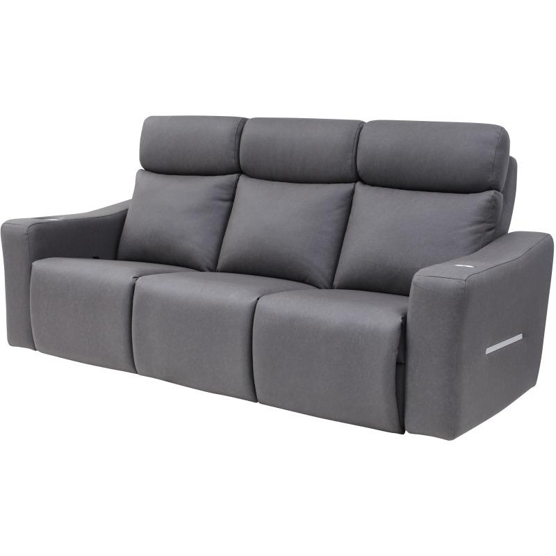 4050_white sofa.jpg
