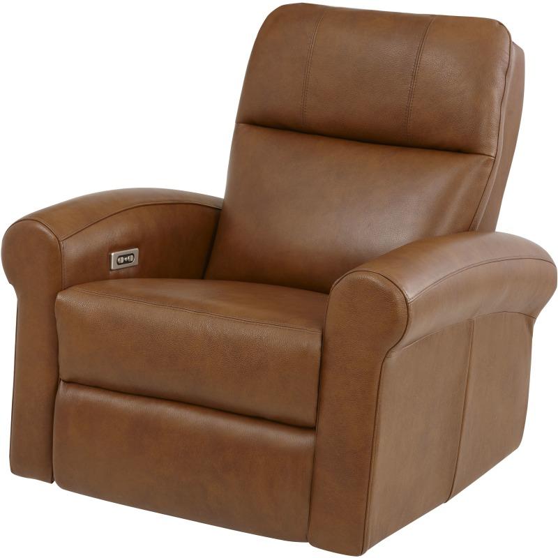 70002_211 chair.jpg