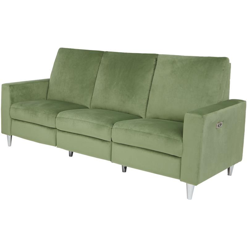 50002_212_50006_441 sofa.jpg