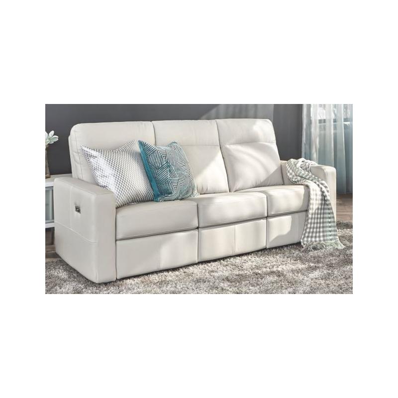 Brilliant Chase Reclining Sofa By Elran Oskar Huber Furniture Design Andrewgaddart Wooden Chair Designs For Living Room Andrewgaddartcom