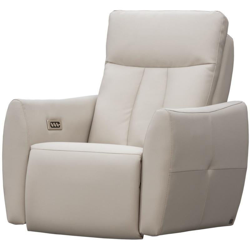 L004_sofa_chair_white-scaled.jpg