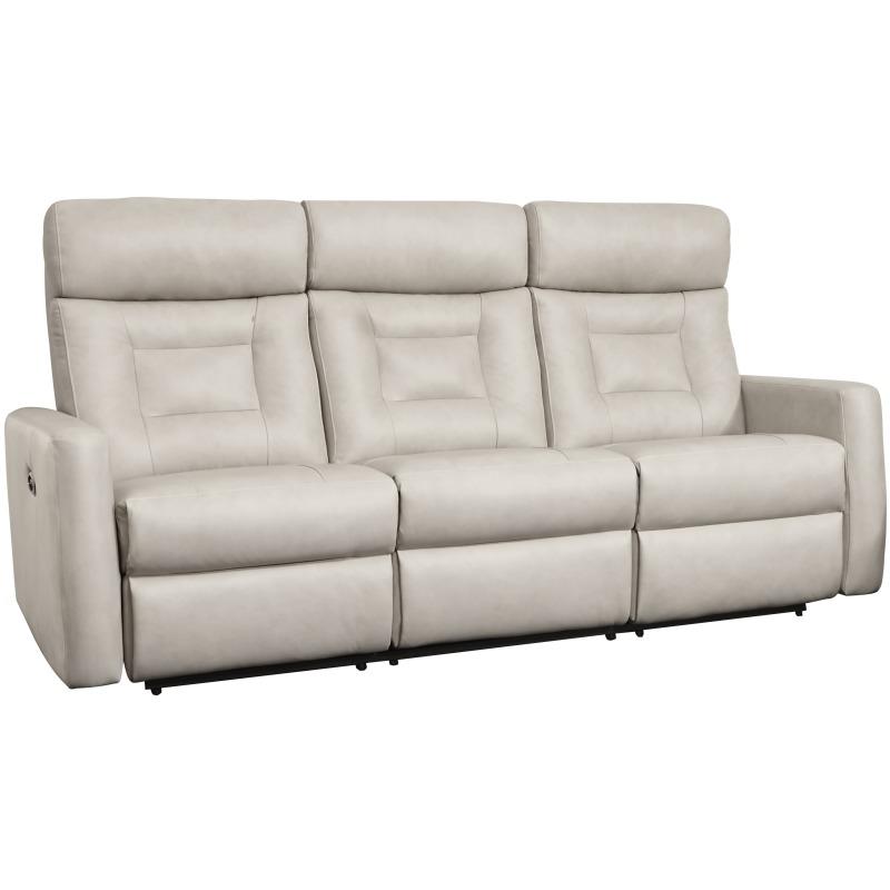 4049_white sofa.jpg