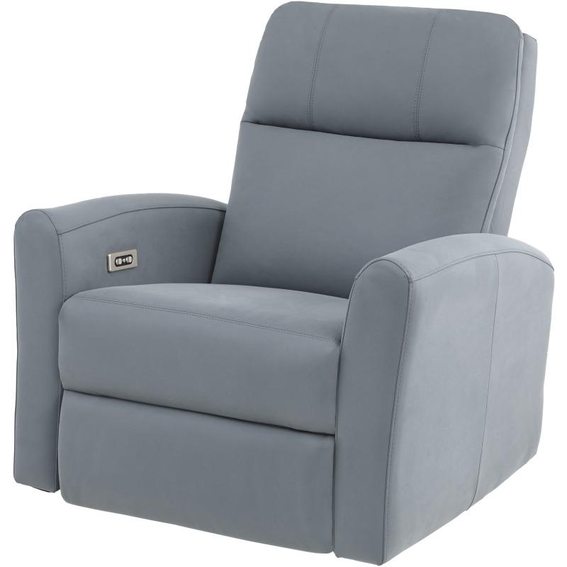 70002_311 chair.jpg