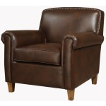 Chair Sallinger Mocha