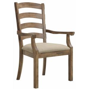Arm Chair Rta 2 Per Carton