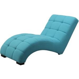 Chaise Sensu-mallard