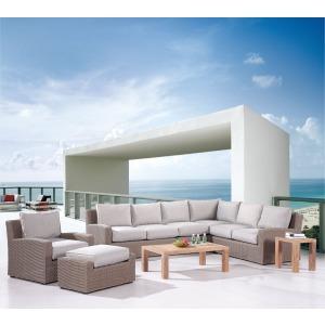 Club Chair Spuncrylic Brick Grey #tw08071