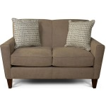 Collegedale Loveseat