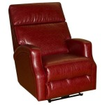 McCurry Reclining Chair