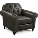 Evan Chair