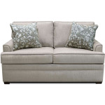 Hallie Loveseat
