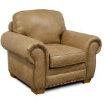 Walters Arm Chair