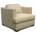 Keck Chair