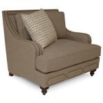 Johnson Chair