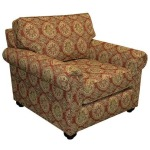 Sumpter Chair