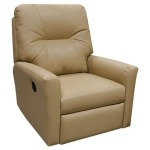 Powers Rocker Recliner