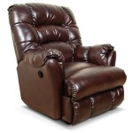 Radcliff Swivel Gliding Recliner