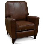 Lynette Motion Chair