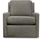 Quaid Swivel Chair