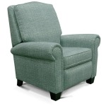 Green Motion Chair