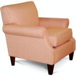 Lennie Chair