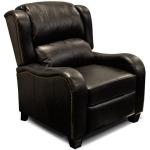 Leonard Motion Chair