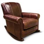 Linden Rocking Chair