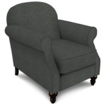 Brinson Arm Chair
