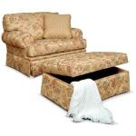 Cambria Chair