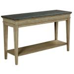 Riverstone Sofa Table