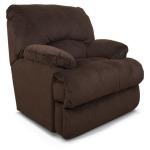 Margie Chair