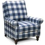 Addie Motion Chair