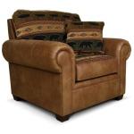 Jaden Chair