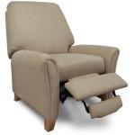 Kenton Reclining Chair