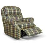Manchester Reclining Chair