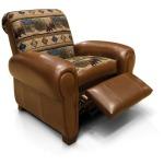 Vance Reclining Chair