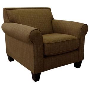 April Arm Chair