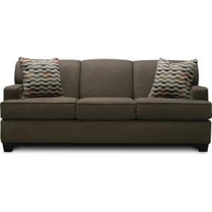Ember Sofa