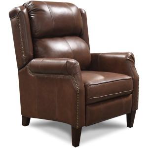 Helen Motion Chair